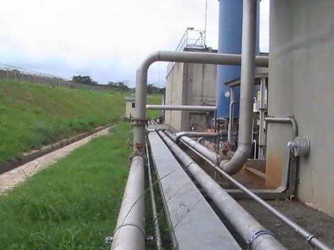 earthworksital-pipeline-construction