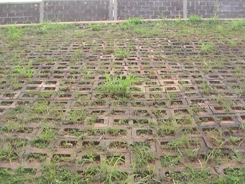 earthworksital-erosion-control