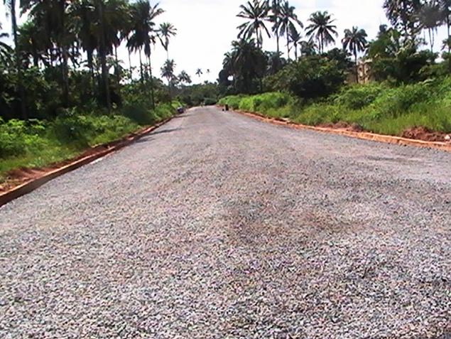 earthworksital-road-construction