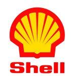Shell 2