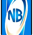 nb-150x150