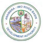 Anambra-Imo-river-dev.-150x150